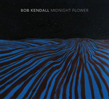 Kendall_cover_main