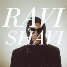 Local_ravishavi_cover_main