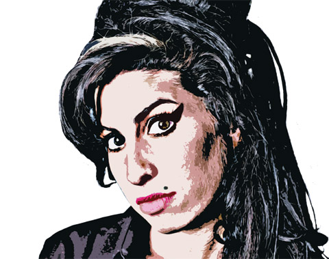WinehouseMain