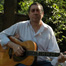 MUSIC121010_Jansch_list