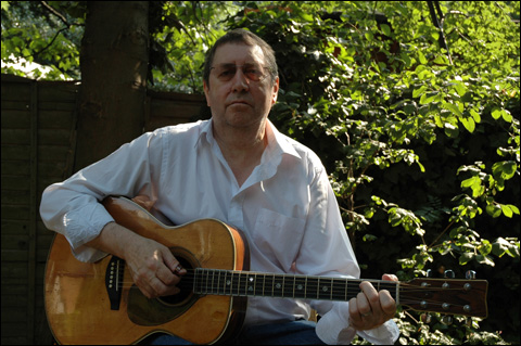 MUSIC121010_Jansch_main