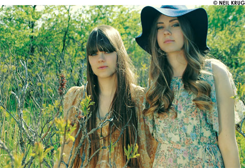MUSIC_INDIE_FirstAidKit1