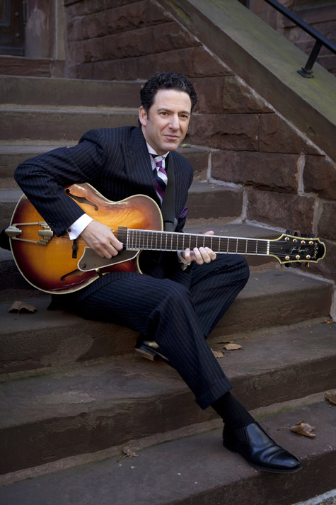 MUSIC_Pizzarelli_main