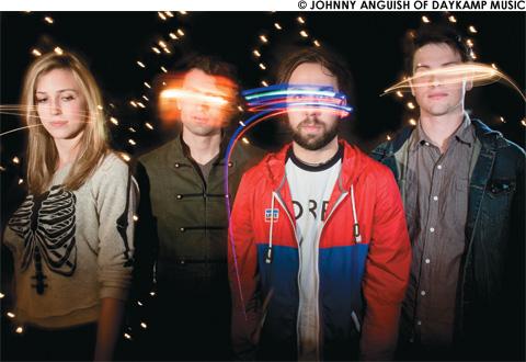 MUSIC_WFNX_TheFieldEffect_cJohnnyAnguishOfDaykampMusic