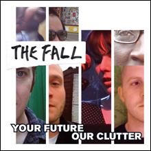 Music_Fall-YourFuture_main