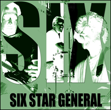 Music_SixStarGeneral_main
