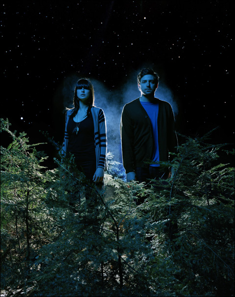 1009_phantogram_main