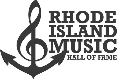 RIMHOF-logo_main