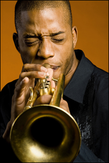 Trombone-Shorty_main