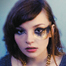 WFNX_MUSIC_Chvrches2_list