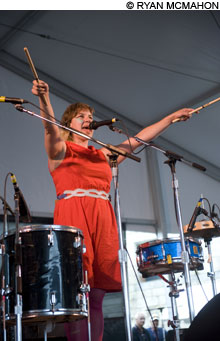 _NFF12_Tune-Yards2_main