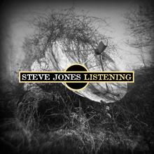 beat1_SteveJones_main