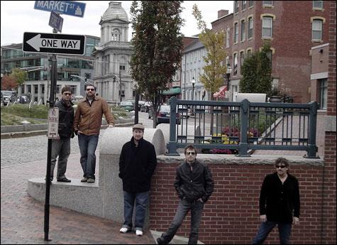 beat1_ThisWay_band_120508.jpg
