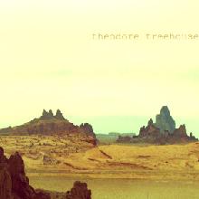 beat_TheodoreTreehouseCD_ma2