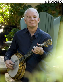 bluegrass_SteveMartin_main