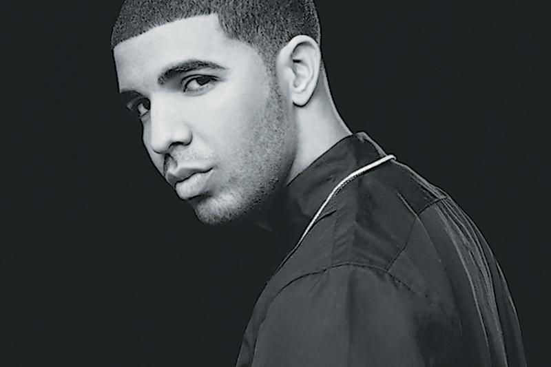concerts2_Drake_main