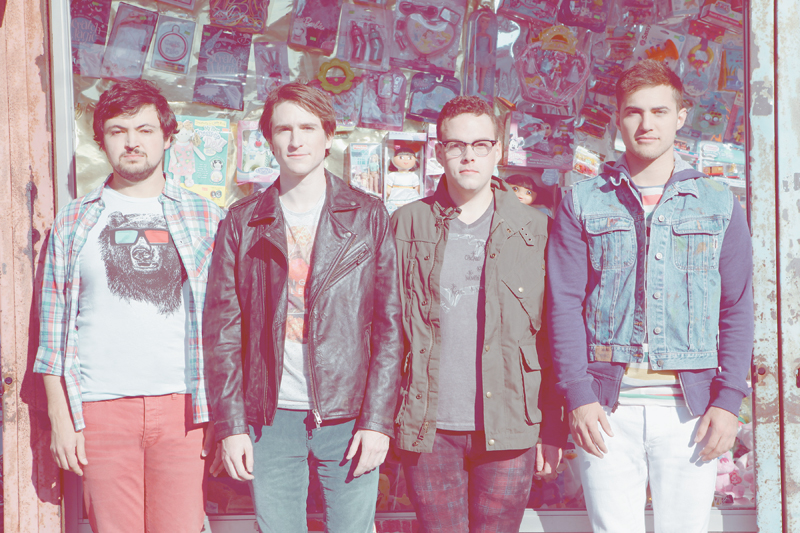 concerts3_WalkTheMoon_main