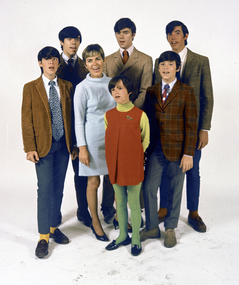 cowsills-top.jpg