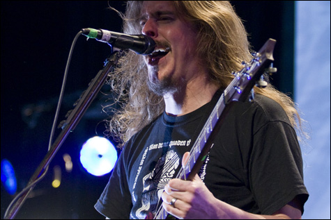 080111_opeth_main