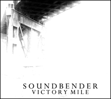 insidebeat_soundbender_albu