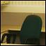 listbeat_cubicle