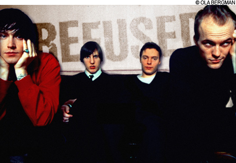 main2_Refused_480