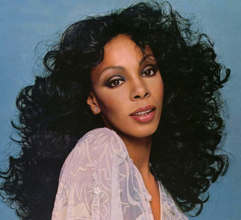 main_DonnaSummer_480