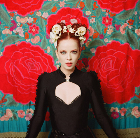 main_ShirleyManson_480