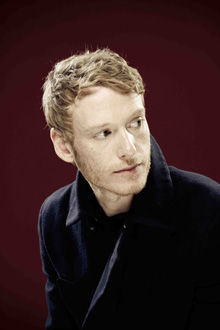 main_TeddyThompson_220