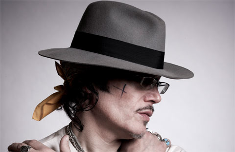 Adam_Ant_Music