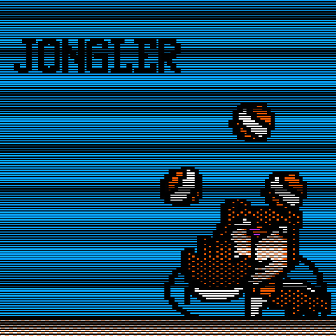music_jongler_main