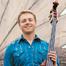 musichalf_stringdusters_lis