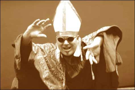 pope_main