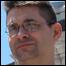 1008_shellac_list
