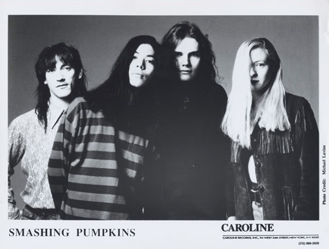 smashingpumpkins_main