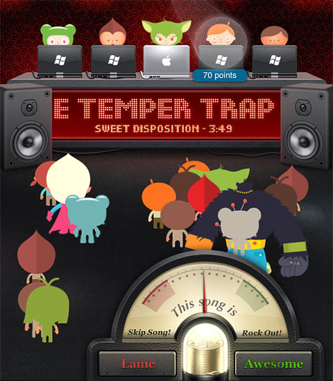 turntablefm_roomtempter_480