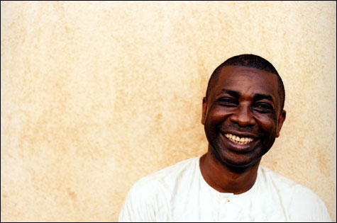 071123_youssoundour_main