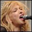 CourtneyLove-29_list
