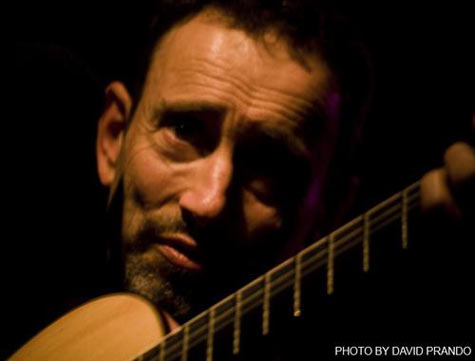 Jonathan-richman-main