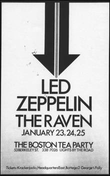 zep_poster