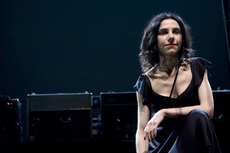 PJ_harvey_main-HOB