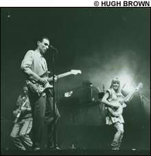 concerts_talkingheads_2