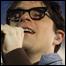Weezer-(2)_list