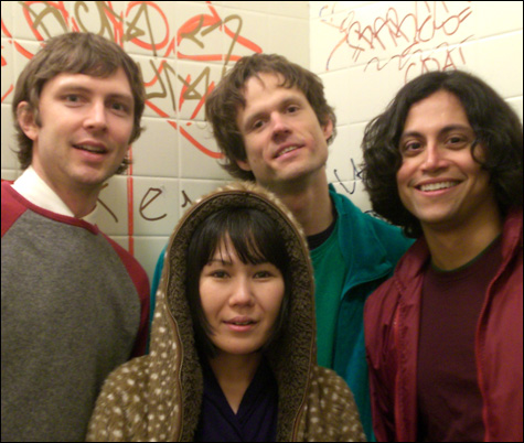 deerhoof1inside.jpg