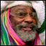 listGeorge_Clinton_-_Photo_