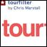 tourfilterlist