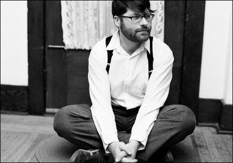 Colin_Meloy_inside