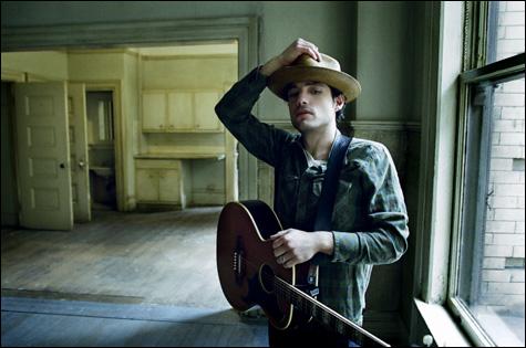 Jakob-Dylan-08-2inside