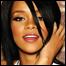 Rihanna2list
