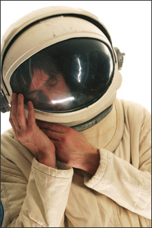 inside_Spiritualized